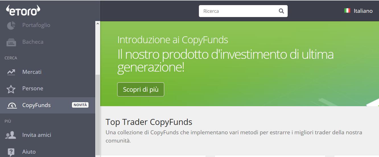 copyfund etoro online