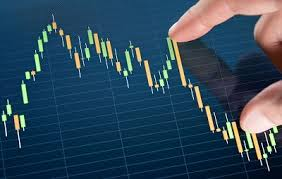 guida corsi trading