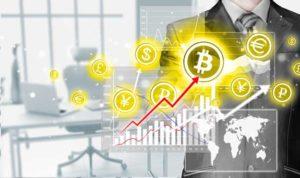 Investire 200 euro in Bitcoin