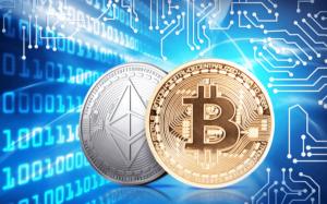 Investire 200 Per Iniziare Completa Euro BitcoinGuida In cTJ51FK3ul