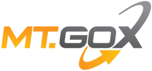 hacking mt. gox
