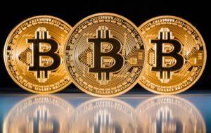 acquistare bitcoin velocemente con carta bancaria