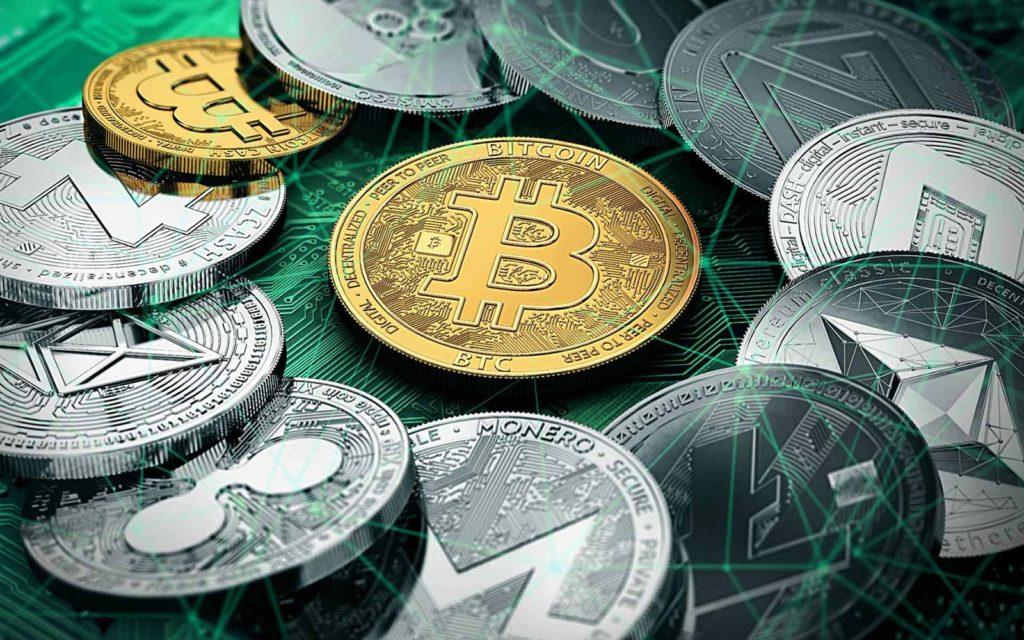 Gli eventi e i corsi su Bitcoin in Italia e all'estero