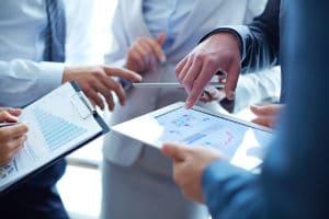 La guida completa per diventare trader di professione