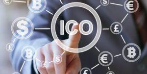 Come investire in una ICO senza rimetterci