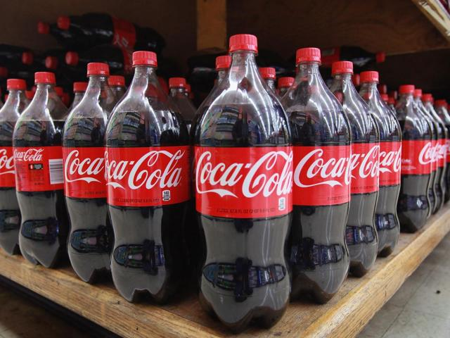 fair trade logo png coca cola company la più grande multinazionale del settore bevande