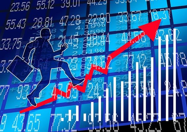 Comprare azioni estere: guida su come fare trading