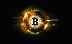 comprare bitcoin con carta visa mastercard
