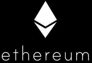 comprare ethereum con carta di credito