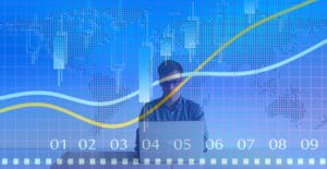 Come diventare trader professionisti