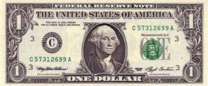 mercato delle valute forex