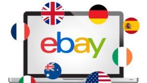 eBay Azioni