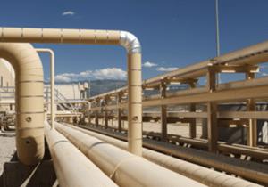 Gas naturale investire