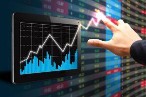 Il tasso di cambio è un fattore di rischio per il Carry Trade
