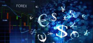 La strategia delle correlazioni sul Forex è molto praticata dai trader