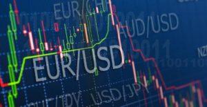 La strategia delle correlazioni nel Forex si propone vari obiettivi