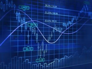 Lo Swing Trading è una tecnica perfetta per i piccoli investitori