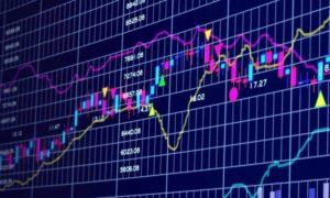 Lo Swing Trading non è adatto ai grandi investitori