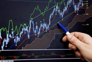 Il Secondo Attraversamento è importante al fine di evitare manipolazioni del mercato