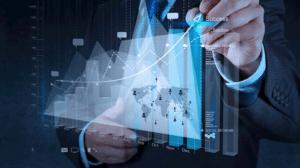 Il position trading è una strategia abbastanza complicata