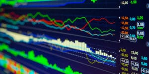 Lo scalping nel Forex