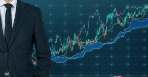 Il trading Intraday esaurisce la sua portata nell'arco di una giornata di lavoro