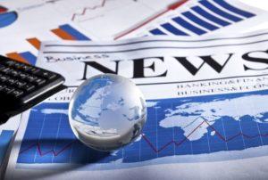 Il trading sulle notizie può rivelarsi estremamente proficuo