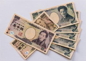 Lo yen è perfetto per il Carry Trade