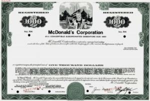 Guida alle obbloigazioni corporate