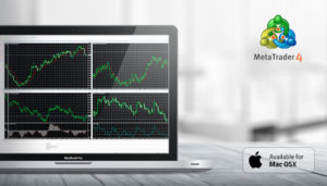 Metatrader per mac