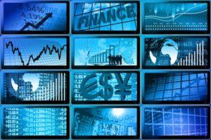 ESMA trading