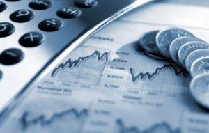 investire in borsa: si guadagna ?