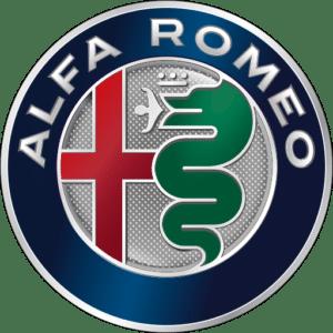 fea0460bc5 Alfa Romeo è uno dei marchi più amati dagli automobilisti sportivi