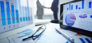Fondi comuni rendimenti