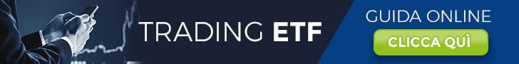 Guida completa al trading ETF di Migliorbrokerforex.net