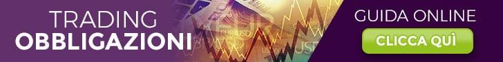 Guida completa al trading obbligazioni di Migliorbrokerforex.net