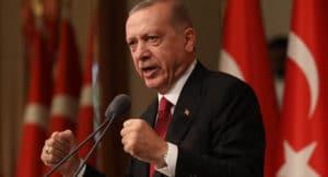 Erdogan crisi lira turca