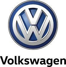 ETF Volkswagen