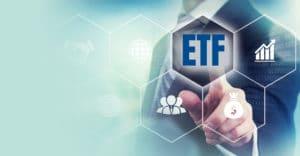 ETF investire oggi