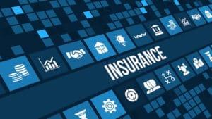 investire oggi assicurazioni
