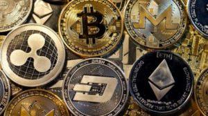 trading criptovalute investire oggi