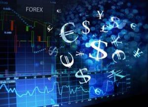 trading forex investire oggi