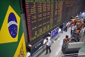 azioni brasile ETf