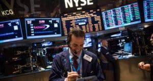 Indici Dow Jones