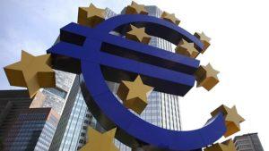 Eurostoxx ETF