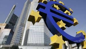 ETF Europa