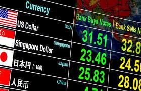 Forex investire a breve termine