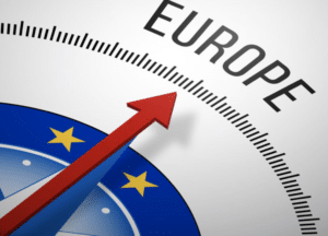 ETF Europa forza economia