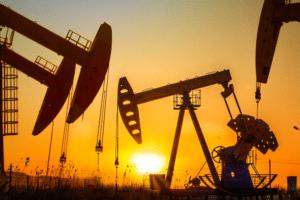 Investimento oggi petrolio