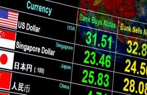 Investimenti nel Forex